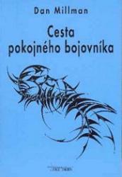 Obálka knihy Cesta pokojného bojovníka - ,