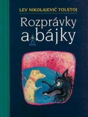Obálka knihy Lev a myš - ,