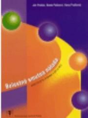 Obálka knihy Bolestně smutná nálada aneb co je to deprese a jak se léčí - Psychiatrické centrum, 2001