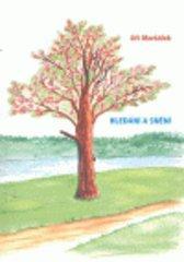 Obálka knihy Hledání a snění  - ,