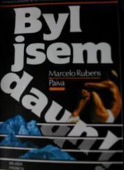 Obálka knihy Byl jsem daun! - ,