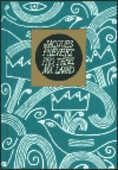 Obálka knihy Pro tebe, má lásko  - Mladá fronta, 1997