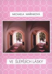 Obálka knihy Ve šlépějích lásky  - ,