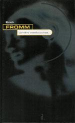 Obálka knihy Umění naslouchat - Aurora, 2000