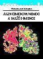 Obálka knihy Alzheimerova nemoc a další demence - Grada Publishing, 1998