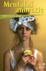 Obálka knihy Mentální anorexie - ,