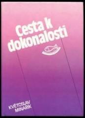 Obálka knihy Cesta k dokonalosti  - ,