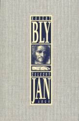 Obálka knihy Železný Jan - ,