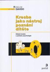 Obálka knihy Kresba jako nástroj poznání dítěte - Portál, 2001