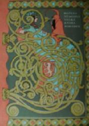 Obálka knihy Velká kniha pohádek - ,