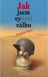 Obálka knihy Jak jsem vyhrál válku - ,