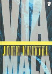 Obálka knihy Via Mala - Naše vojsko, 2003