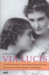 Obálka knihy Via lucis - ,