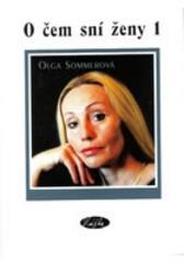 Obálka knihy O čem sní ženy 1 - ,